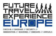 Future Travel Experience Europe 2016