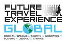 Future Travel Experience Global 2016