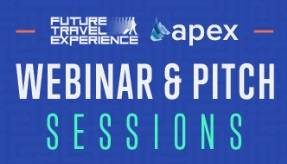 FTE APEX Webinar & Pitch Session: Post COVID-19 Aircraft 2020