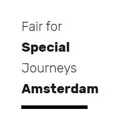 Fair for Special Journeys 2021