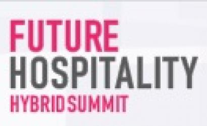 Future Hospitality Summit 2020