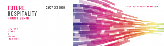 Bench Digital unveils Future Hospitality Summit agenda