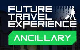 Future Travel Experience Ancillary 2017