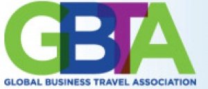 Registration now open for GBTA Convention 2015