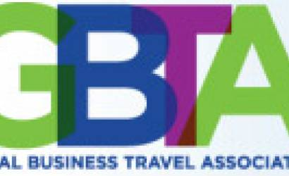 TRX to showcase business travel solutions at the GBTA