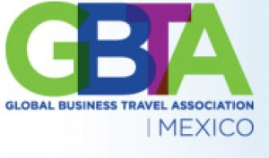 GBTA concludes with 'Mavericks of Business' panel and keynote speaker Sean Penn
