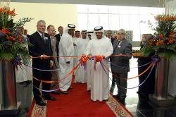 Renewed appetite for Arabian business at GIBTM