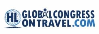 Global Congress on Travel Risk Management 2015