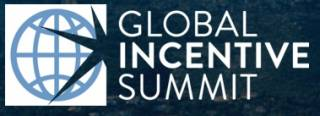 Global Incentive Summit 2016