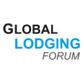 Global Lodging Forum 2019