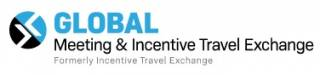 Global Meeting & Incentive Travel Exchange (GMITE) 2019