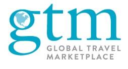 Global Travel Marketplace 2020