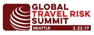 Global Travel Risk Summit - Seattle 2017