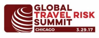 Global Travel Risk Summit - Chicago 2017