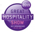 Great Hospitality Show 2019