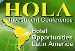 Hotel Opportunities Latin America 2014