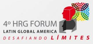 HRG Forum - Latin Global American 2016