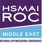 HSMAI ROC Middle East 2019