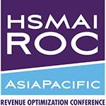 HSMAI Hotel Strategy Conference Asia Pacific 2019