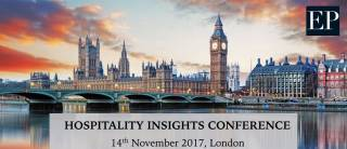Hospitality Insights Conference 2017