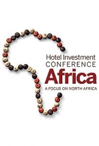 Hotel Investment Conference Africa: Destination Morocco
