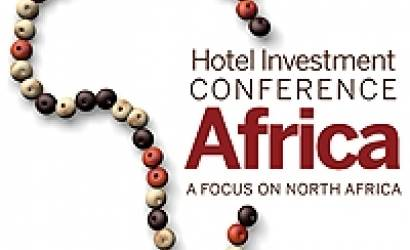 Southern Africa: A diamond mine for hotel investors?