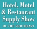 Hotel, Motel, Restaurant Supply Show of The Southeast 2021