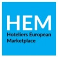 Hoteliers European Marketplace (HEM) 2021