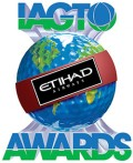 IAGTO Awards 2014