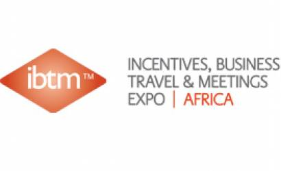 ibtm africa now accepting hosted buyer applications