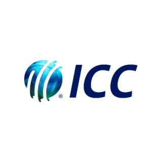 Icc Cricket World Cup 2023 Events Breaking Travel News