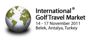 IGTM: word-of-mouth is the influential factor when choosing golf holiday say 70% of golfers