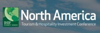 North America Tourism & Hospitality Investment Conference (NATHIC) 2016