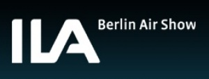 Airbus highlights the future of aviation at ILA Berlin Air Show 2012