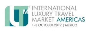 ILTM Americas – launch edition fully booked