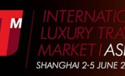 ILTM Asia 2014: How to reach the Asian luxury traveller via social media
