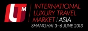 ILTM Asia profiles luxury travel trends for 2014