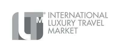 ILTM - International Luxury Travel Market 2012