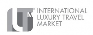 ILTM 2012 inspires a new world of creative luxury travel
