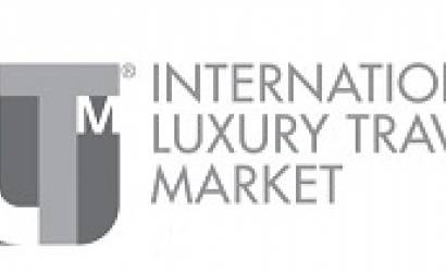 ILTM reveals new insights into the luxury traveller and social media in 2013