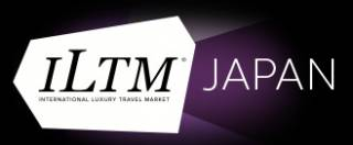 ILTM Japan - International Luxury Travel Market Japan 2017