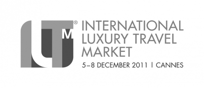 ILTM - International Luxury Travel Market 2011