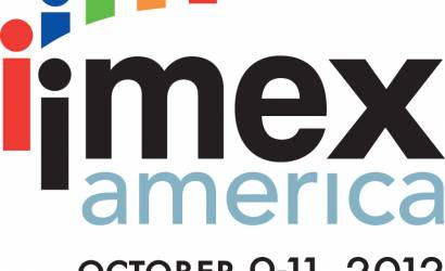 IMEX America powering up for a significantly bigger October 2012 show