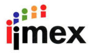 UNWTO and WTTC speakers confirmed for IMEX Politicians Forum 2014