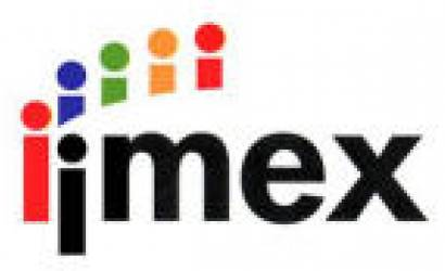 IMEX America marks Earth Day 2014