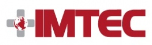 IMTEC relocated from Monaco to Dubai