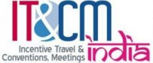 New exhibitors jump on board IT&CM India 2014