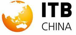 ITB China - Special Edition 2021