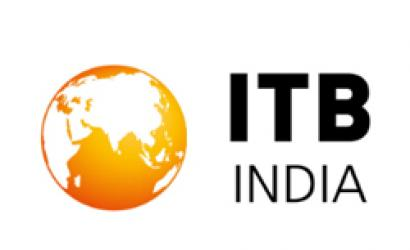 ITB India 2020 - CANCELLED
