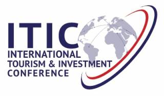 International Tourism & Investment Conference 2020